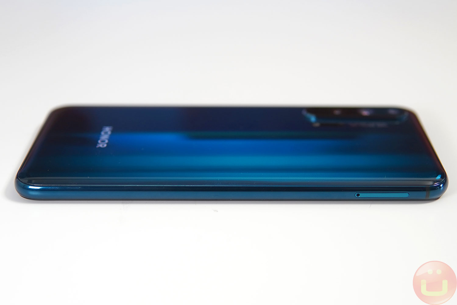 Honor 20 Pro and Honor 20 Just Launched in London - Teofilo net