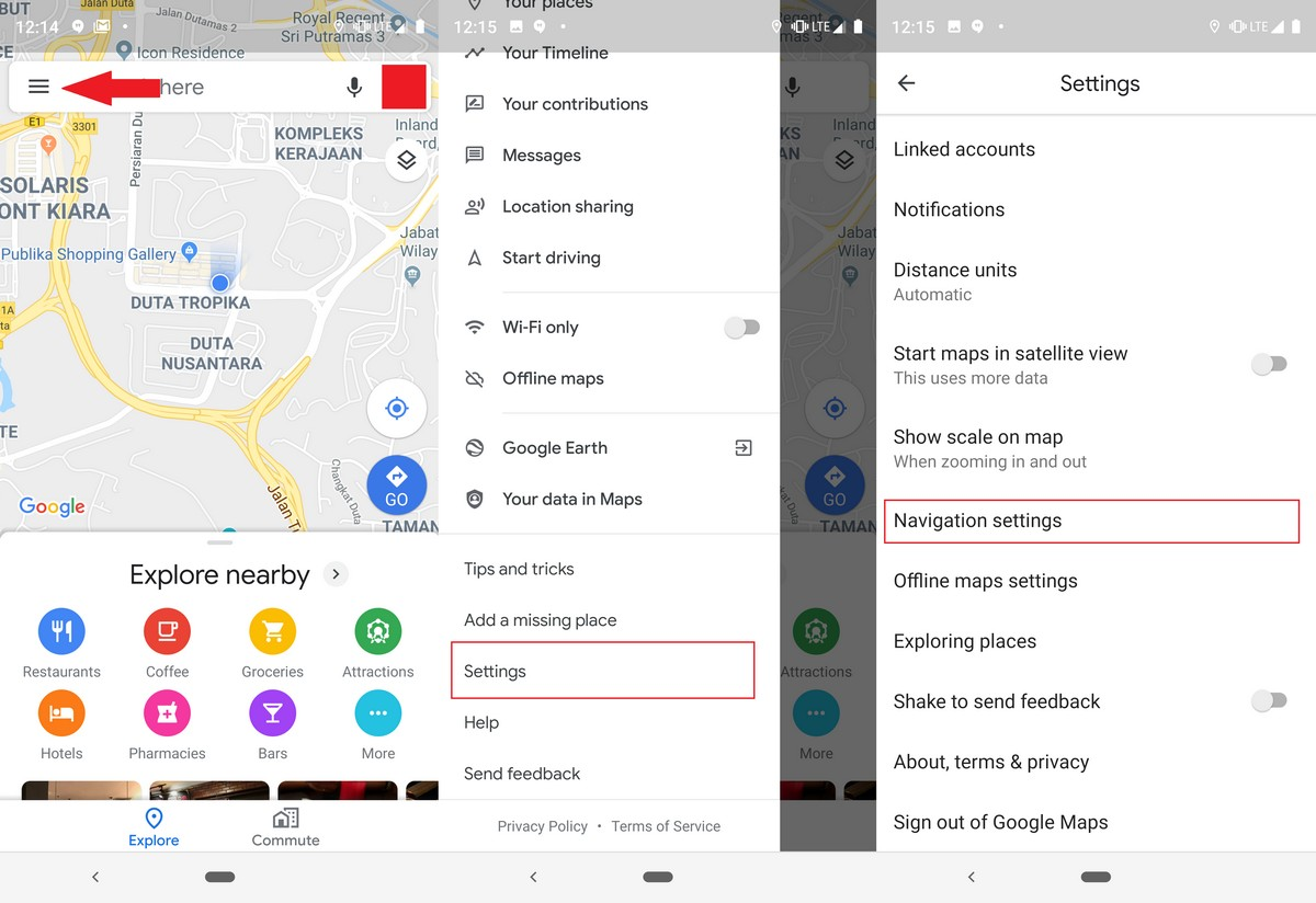 How To Turn On The Google Map Sdometer | Ubergizmo Google Latest Map on googie maps, goolge maps, gogole maps, topographic maps, msn maps, online maps, road map usa states maps, amazon fire phone maps, iphone maps, waze maps, bing maps, googlr maps, aerial maps, android maps, ipad maps, aeronautical maps, search maps, stanford university maps, microsoft maps, gppgle maps,