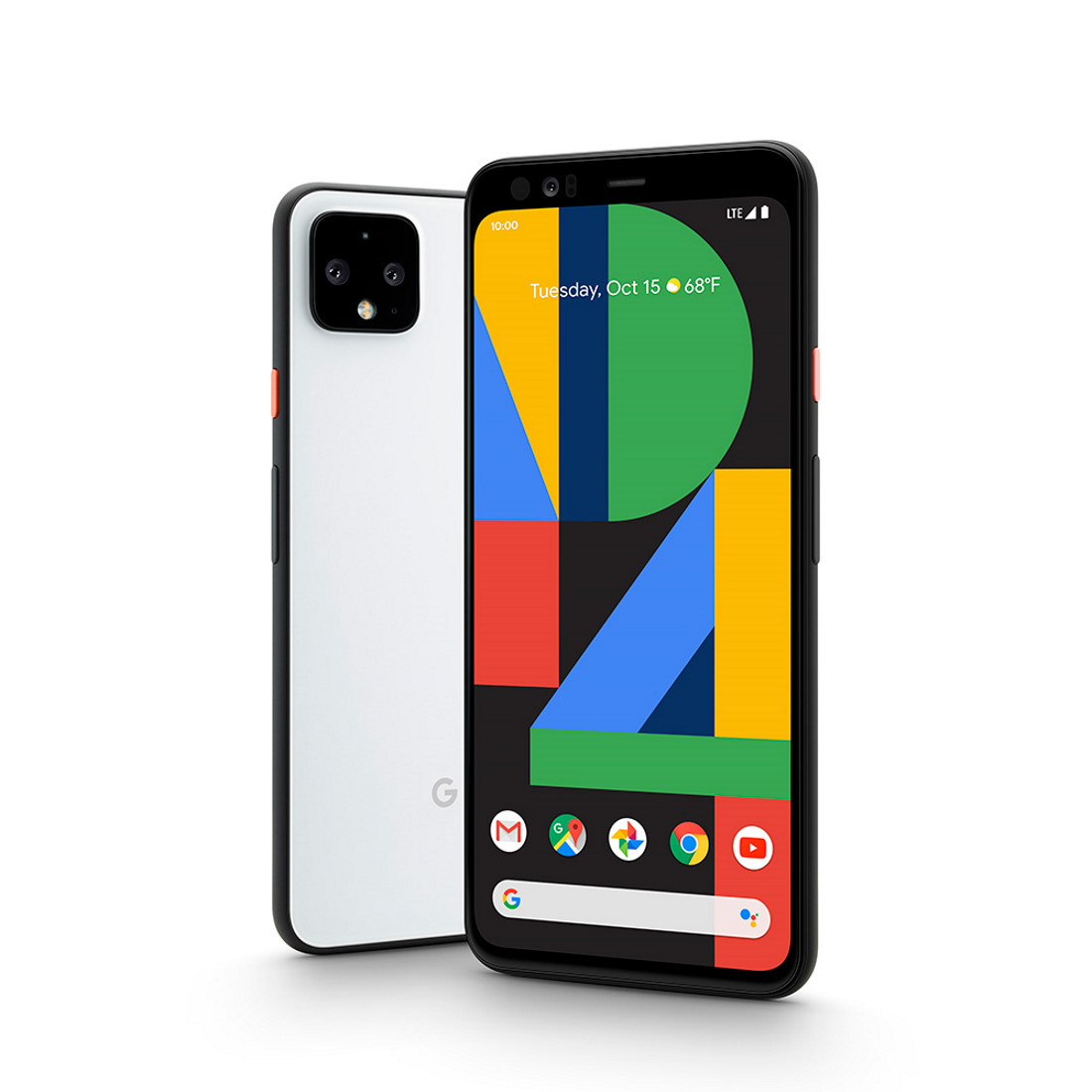 New Google Pixel 4a will retail for $399