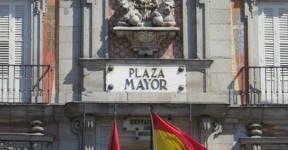 O quê fazer em Madrid