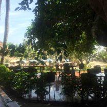 Resort Gente de Mar Isla Grande