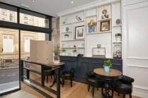 Onde ficar em Paris no bairro Quartier Latin, ótima localização e custo-benefício: Hotel Excelsior Latin