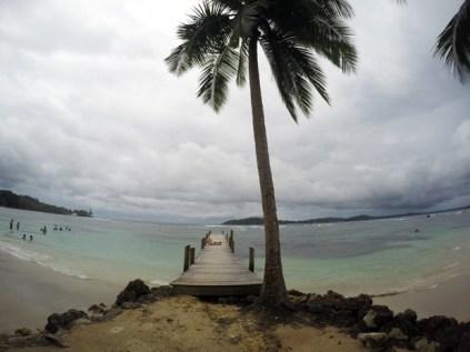 Bocas del Toro, Panamá