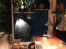 ape-da-lapa-experiencia-gastronomica-no-rio-de-janeiro-4