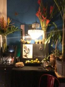 ape-da-lapa-experiencia-gastronomica-no-rio-de-janeiro-9