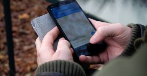 internet no celular em viagens ao exterior