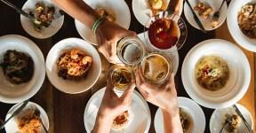 dicas de restaurantes no Rio de Janeiro