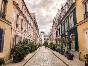 Lugares diferentes em Paris: 17 atrações fora do clichê