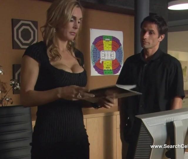 Tanya Tate In Birthday Sex