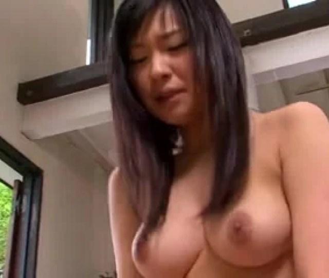Jav Non Stop Shiofuki Nana Ogura Xv