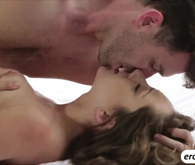 Watch Remy Lacroix And James Deen Passionate Missionary Sex