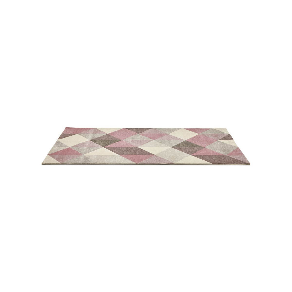 tapis design style scandinave
