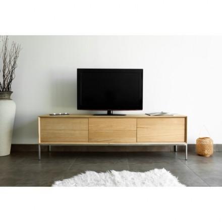 meubles de rangement meubles tv