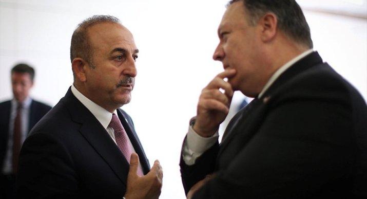 pompeo-erdoğan ile ilgili görsel sonucu
