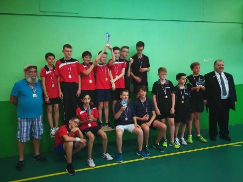 finale championnat par équipe jeunes D1.png