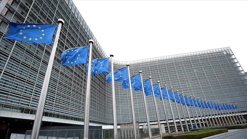 European officials regret Turkey's treaty withdrawal