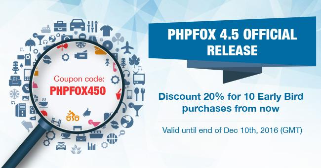 banner_phpfox_4-5