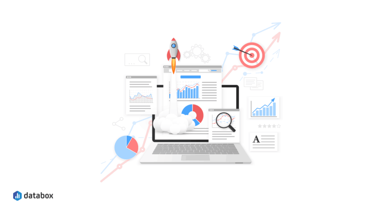 https://i1.wp.com/cdnwebsite.databox.com/wp-content/uploads/2019/09/23125904/How-to-analyze-data.png?w=800&ssl=1