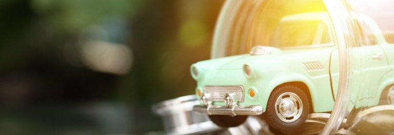 Finanziamenti auto a Parma - Motoservice