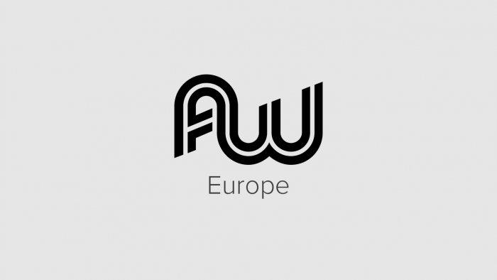 affiliate world europe