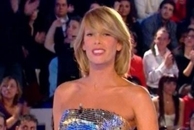 Ascolti Tv 18 Aprile 2011 Fa Il Botto La Finale Del Grande