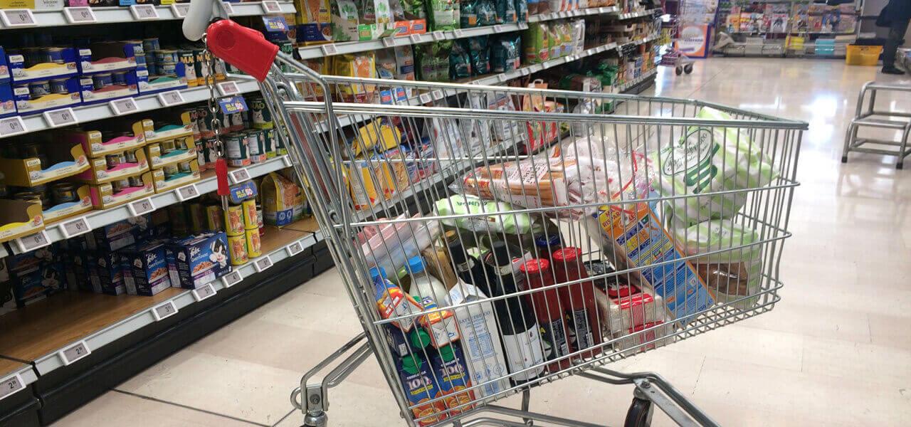 Supermercati Aperti A Capodanno Oggi 1 Gennaio 2019 Negozi