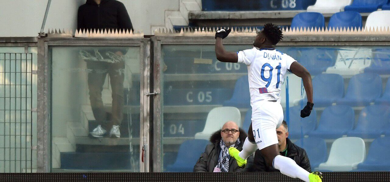 Calciomercato Inter News Il Napoli Tiene Docchio Mauro