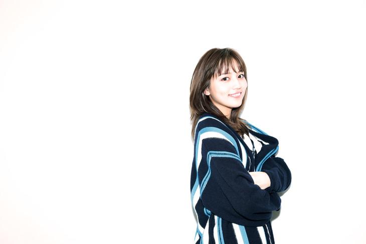 https://i1.wp.com/cdnx.natalie.mu/media/news/music/2018/1213/MOC_2087_2_fixw_730_hq.jpg