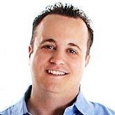 Jeff Chiarelli