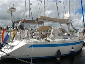Boats For Sale And Yachts For Sale Boat Sales All Over