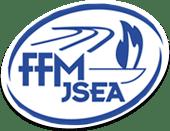 Fédération Française des Médaillés de la Jeunesse et des Sports