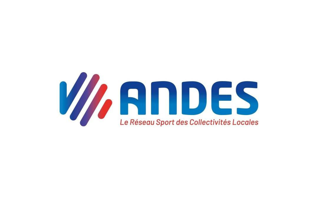 Les tâches de l'élu en charge des sports – livret de l'ANDES