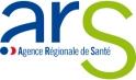 Appel à projets ARS – Prévention et promotion de la santé