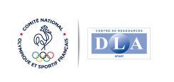 Enquête nationale sur l'emploi dans les associations sportives
