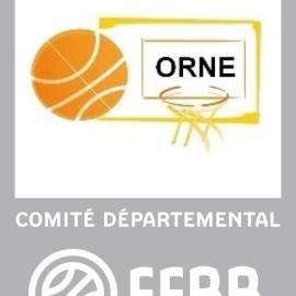 Le Comité Départemental de BasketBall recrute !