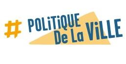 Appel à Projets : Contrat de Politique de la Ville