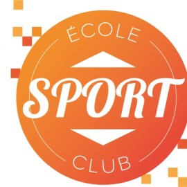 Carte Passerelle Ecole-Club 2021