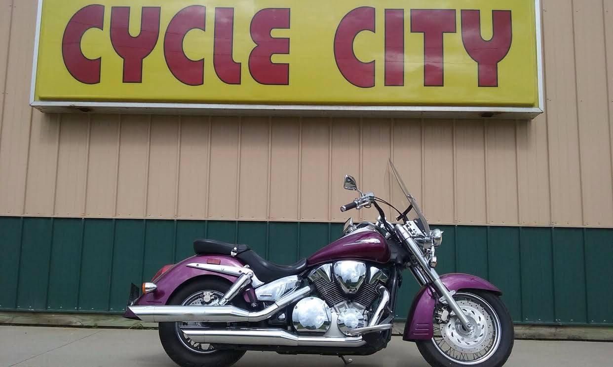 Craigslist Ithaca Motorcycle Parts | Menhavestyle1.com