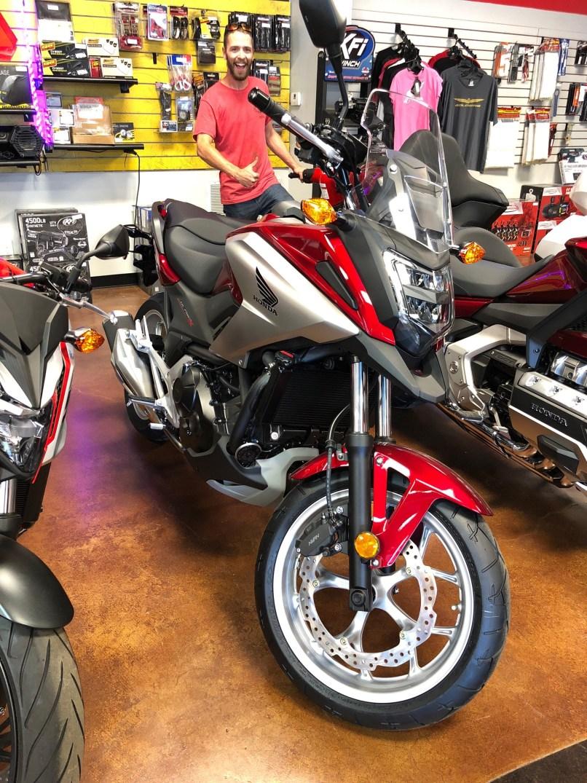 Craigslist Tyler Motorcycle Parts   Reviewmotors co