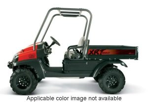 New 2018 Club Car XRT 1550 Gasoline Utility Vehicles in