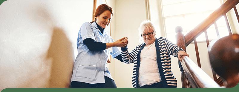 Best-CDPAP-Caregiver