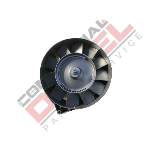 2235459 deutz cooling blower 914