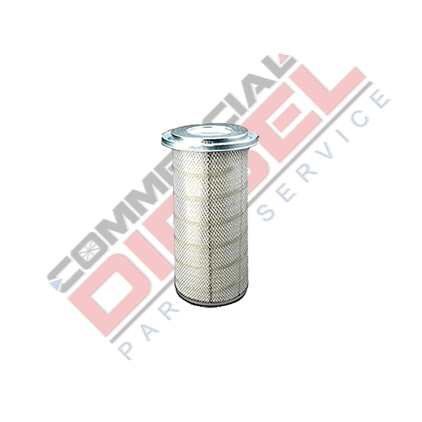 600x600 P153551 donaldson Air filter