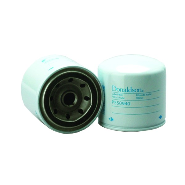 P550940 Transmission Filter Donaldson