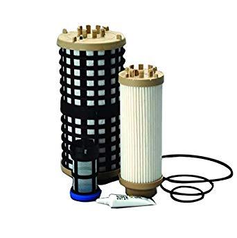 P550954 Fuel Filter Kit