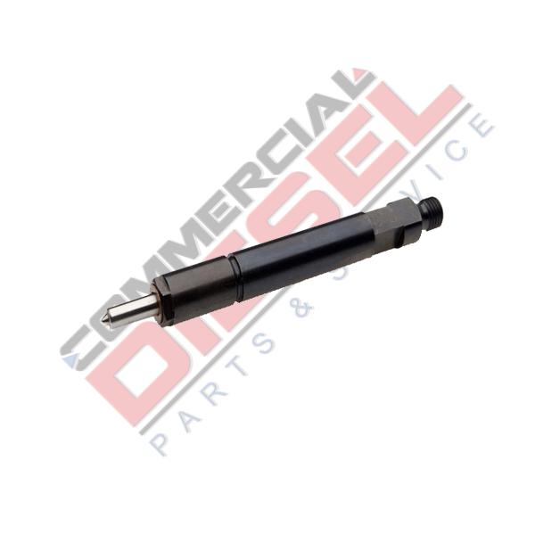 4286251 Fuel Injector Deutz