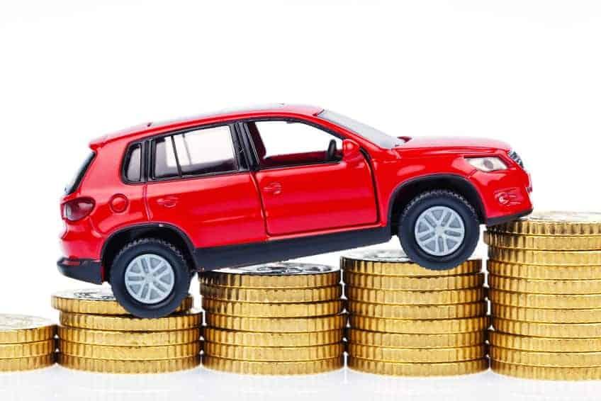 Rückabwicklung des Autokaufs – Widerruf des Autokredits