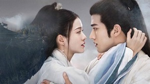 Web Dramas – Currently Airing – CdramaBase