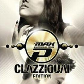 The coverart thumbnail of DJ Max Portable Clazziquai Edition