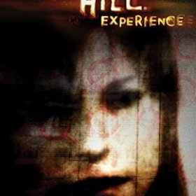 The cover art of the game The Silent Hill Experience (UMD VIDEO).